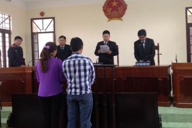 Nón Sơn xem xét kháng án vụ sản xuất nón giả hiệu