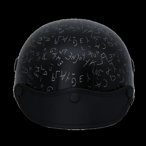 Mũ bảo hiểm A-DN-082