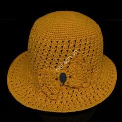 Nón đan tay DH082-VG1