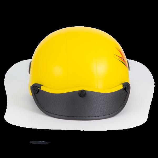 Mũ bảo hiểm A-234-110