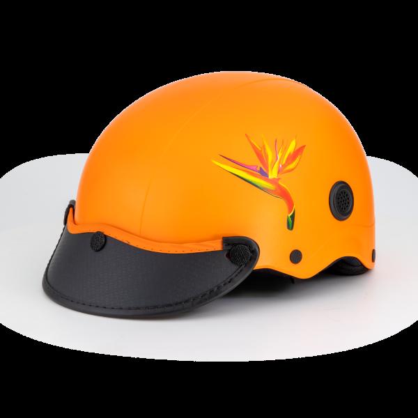 Mũ bảo hiểm A-280-110