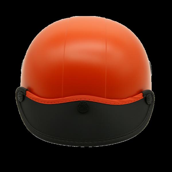 Mũ bảo hiểm A-CM-259