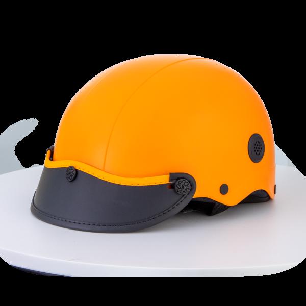 Mũ bảo hiểm A-CM-285