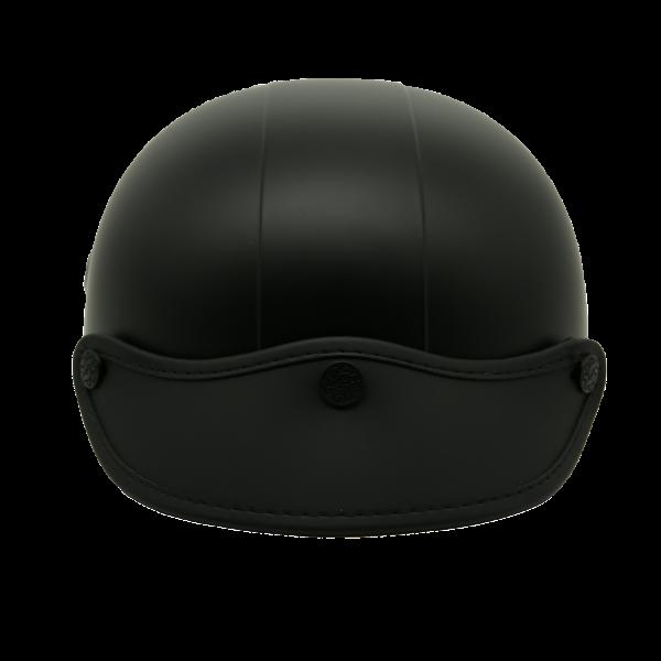 Mũ bảo hiểm A-DN-052