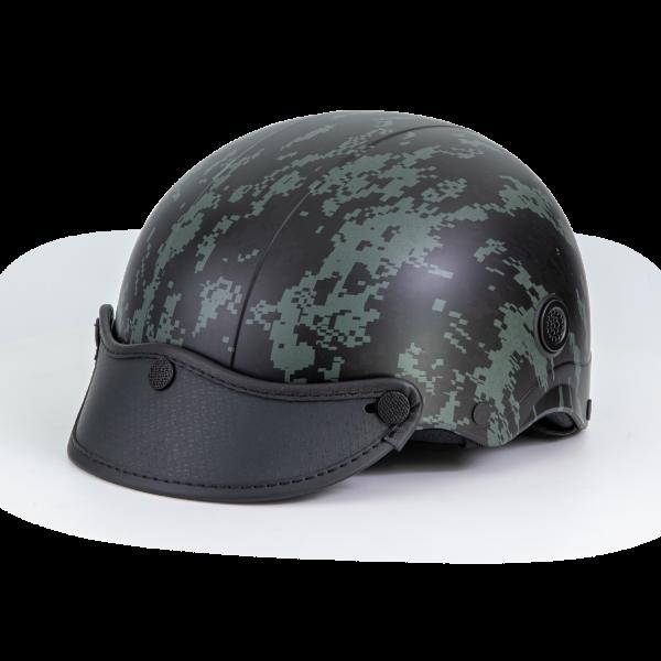 Mũ bảo hiểm A-DN-085