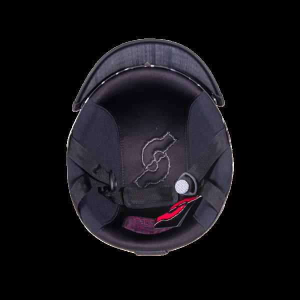 Mũ bảo hiểm A-DN-086