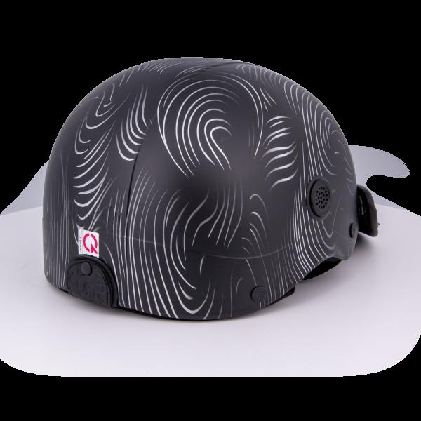 Mũ bảo hiểm A-DN-088