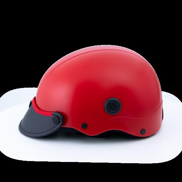 Mũ bảo hiểm A-DO-310