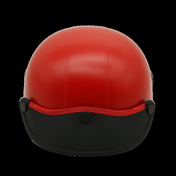 Mũ bảo hiểm A-DO-322
