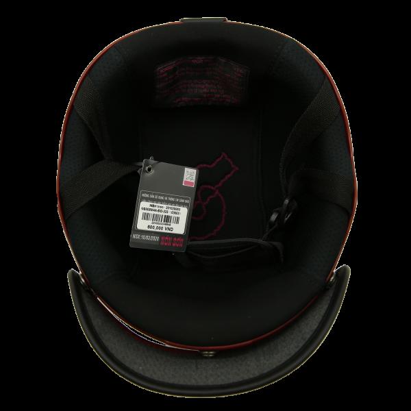 Mũ bảo hiểm A-DO-325