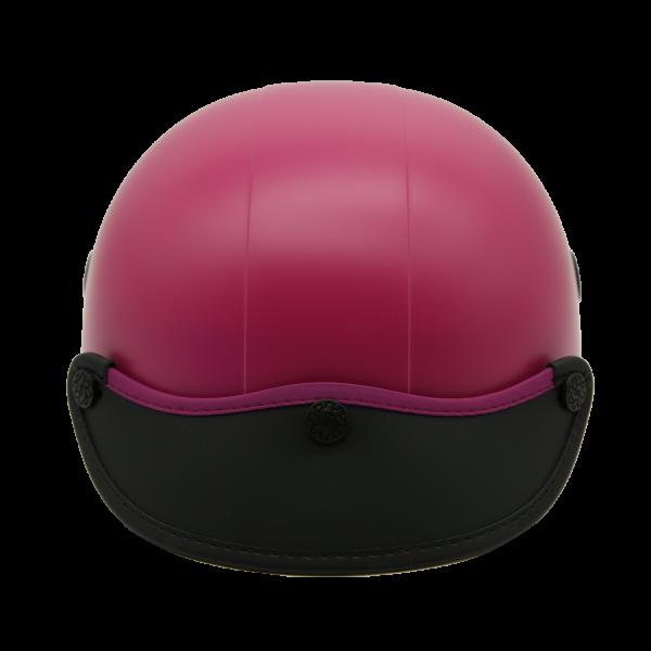 Mũ bảo hiểm A-HG-354