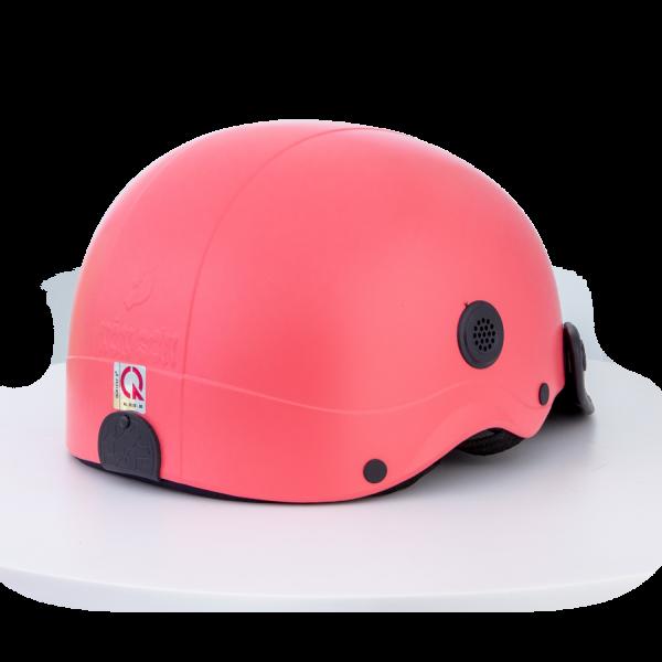 Mũ bảo hiểm A-HG-359