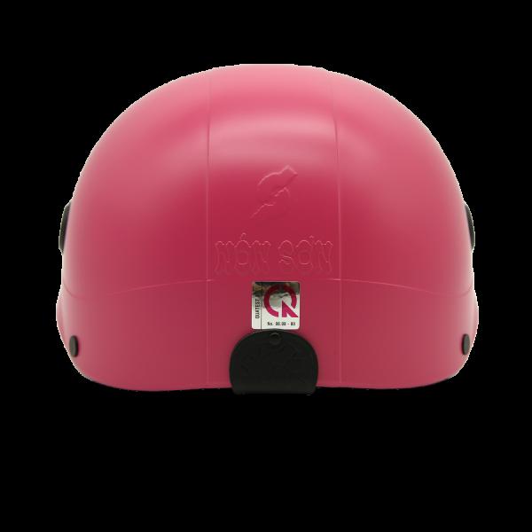 Mũ bảo hiểm A-HG-360