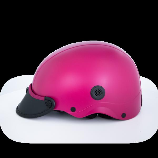 Mũ bảo hiểm A-HG-389