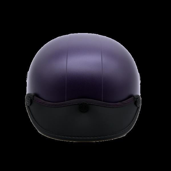 Mũ bảo hiểm A-TM-406