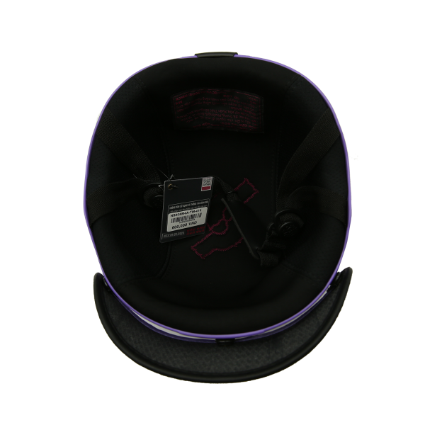 Mũ bảo hiểm A-TM-410