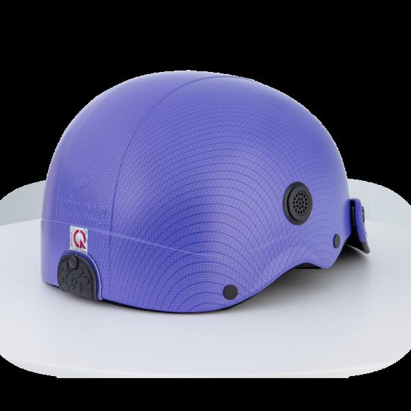 Mũ bảo hiểm A-TM-437
