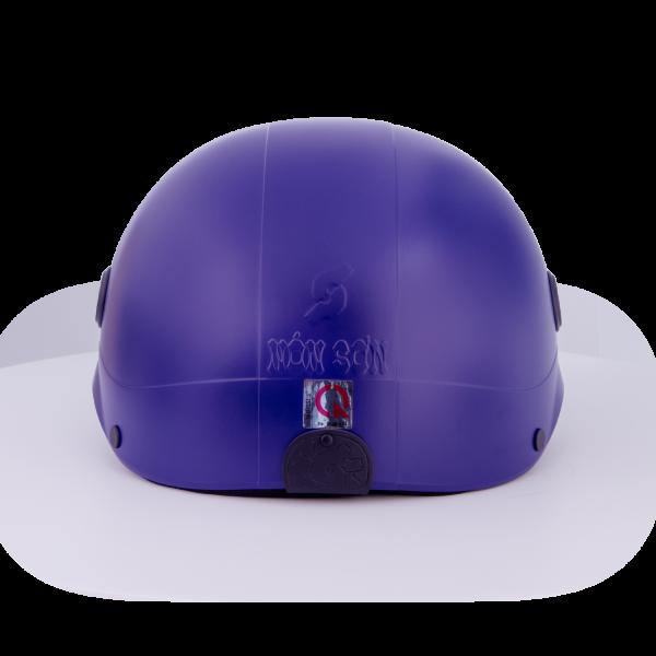 Mũ bảo hiểm A-TM-444