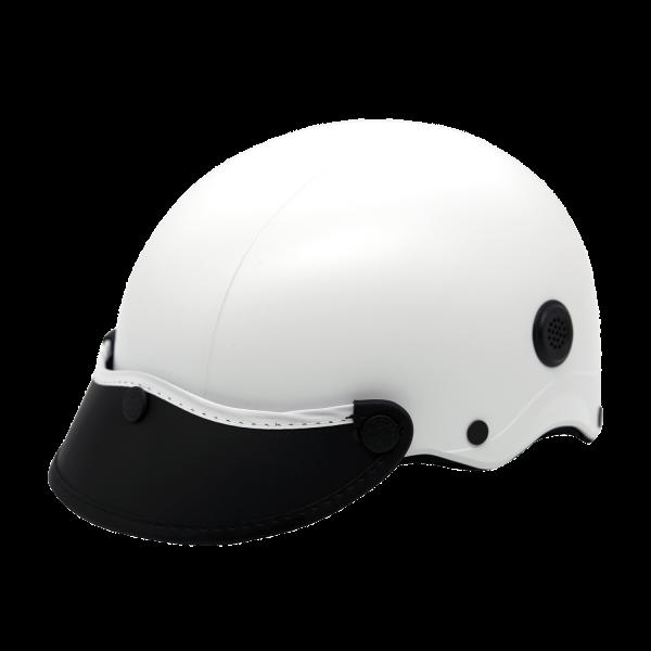 Mũ bảo hiểm A-TR-002