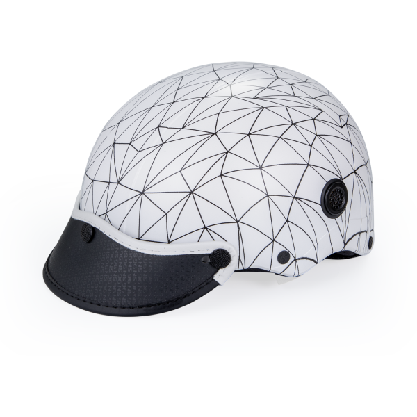 Mũ bảo hiểm A-TR-081