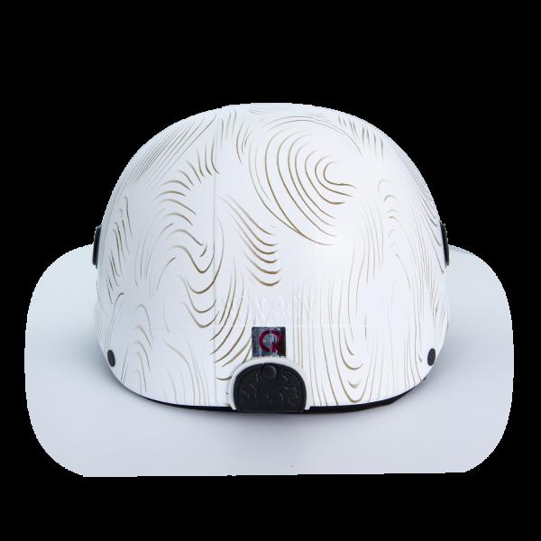 Mũ bảo hiểm A-TR-082