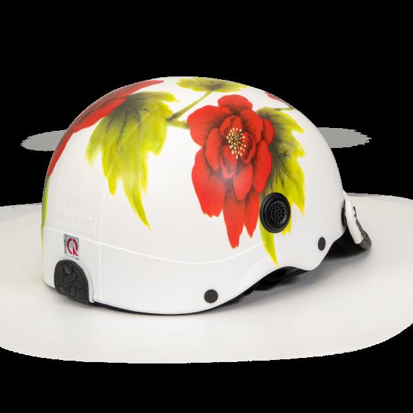 Mũ bảo hiểm A-TR-084