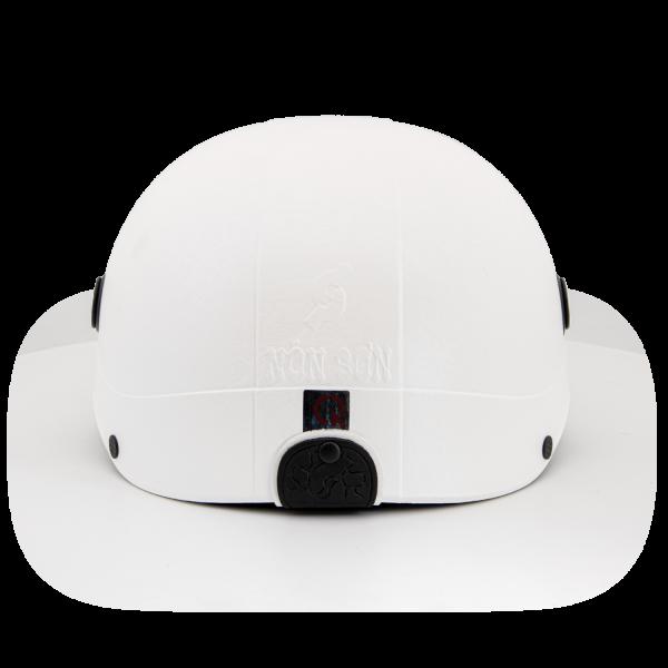 Mũ bảo hiểm A-TR-087