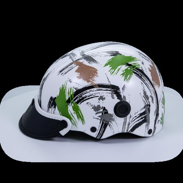 Mũ bảo hiểm A-TR-078