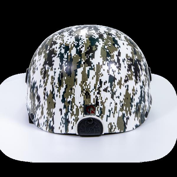 Mũ bảo hiểm A-TR-079