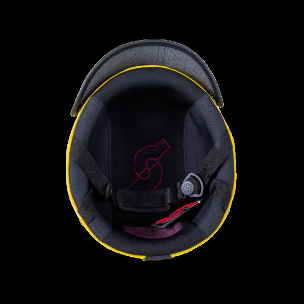 Mũ bảo hiểm A-VG-201