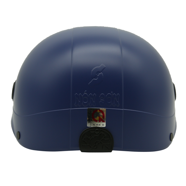 Mũ bảo hiểm A-XH-459