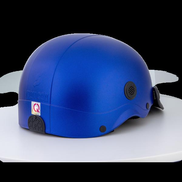 Mũ bảo hiểm A-XH-463