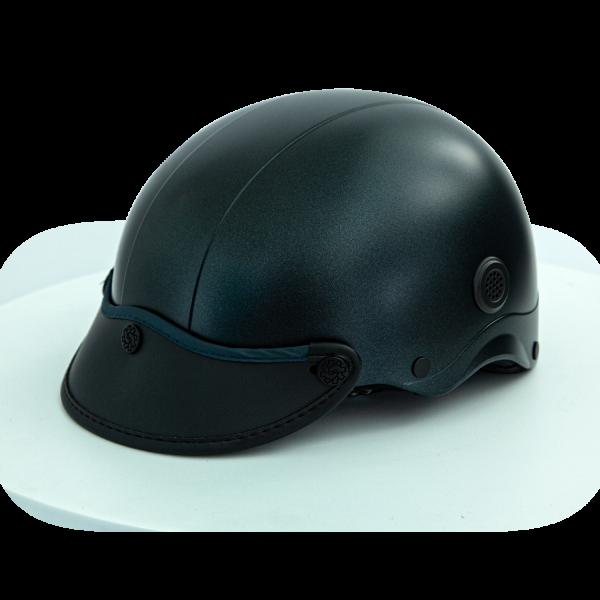 Mũ bảo hiểm A-XH-498