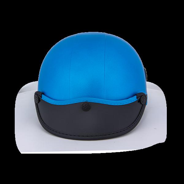 Mũ bảo hiểm A-XH-499