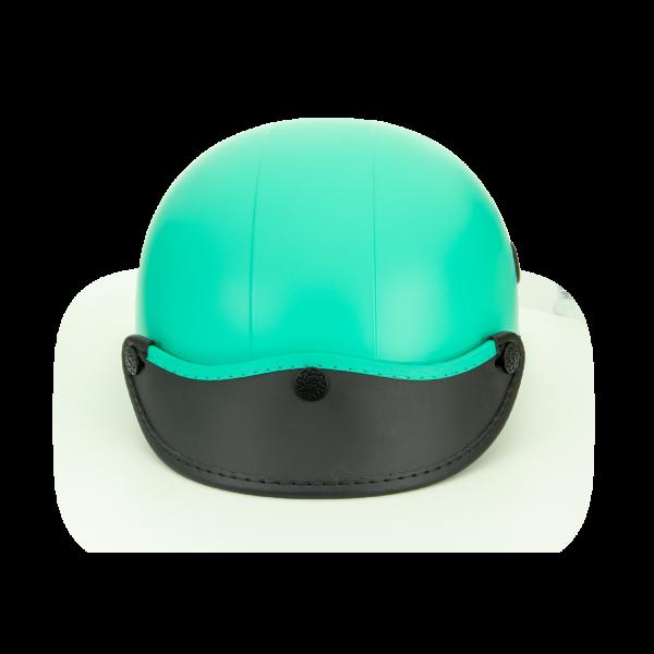 Mũ bảo hiểm A-XH-500