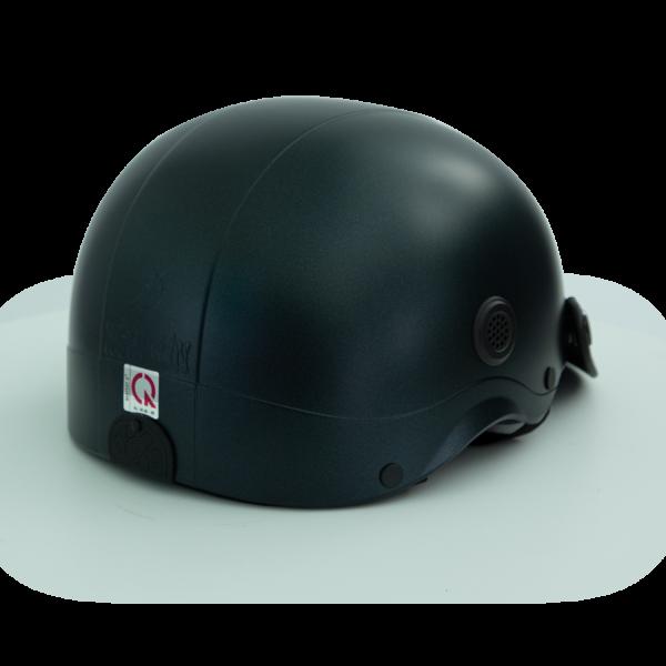 Mũ bảo hiểm A-XH498