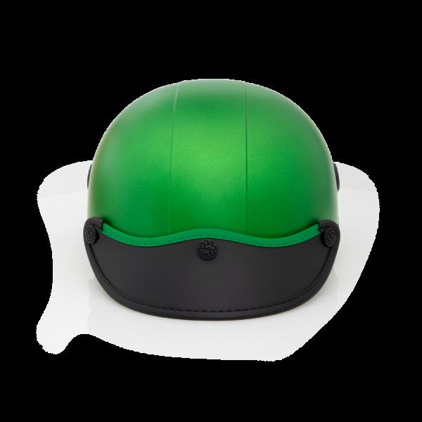 Mũ bảo hiểm A-XL-541