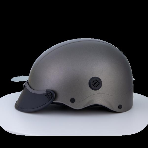Mũ bảo hiểm A-XM-151