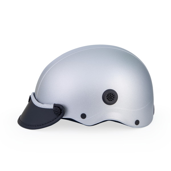 Mũ bảo hiểm A-XM-156