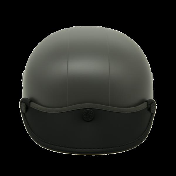 Mũ bảo hiểm A-XM-159