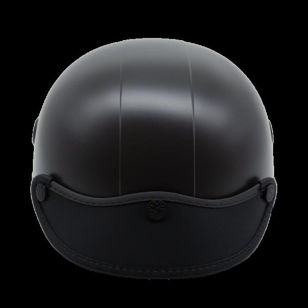 Mũ bảo hiểm A-XM-172