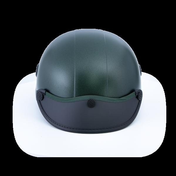 Mũ bảo hiểm A-XR-553