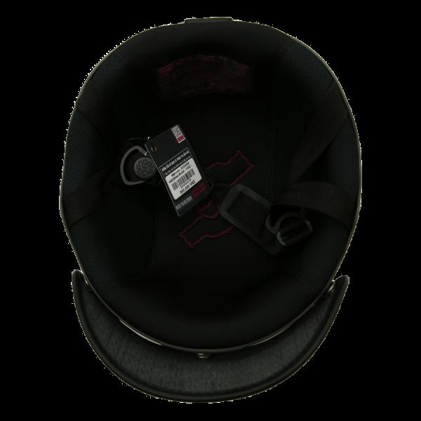 Mũ bảo hiểm A-XR-554