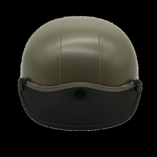 Mũ bảo hiểm A-XR-555