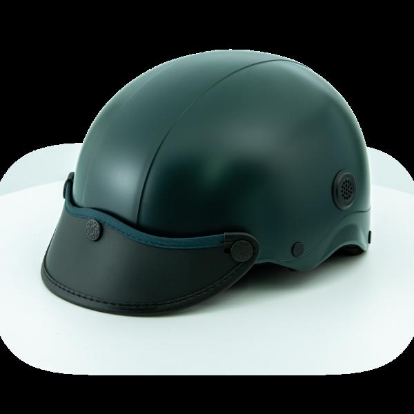 Mũ bảo hiểm A-XR-576