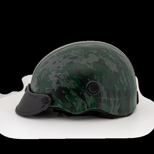Mũ bảo hiểm A-XR-578