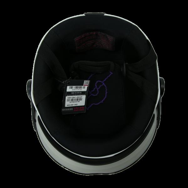 Mũ bảo hiểm K1-002-97