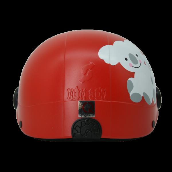 Mũ bảo hiểm K1-322-98