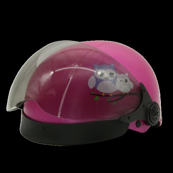 Mũ bảo hiểm K1-353-97