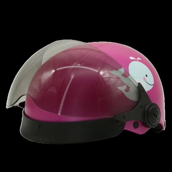 Mũ bảo hiểm K1-353-99